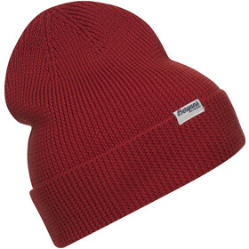 Bergans Allround Gorro, red sand